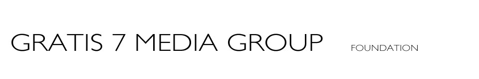 Gratis 7 Media Group